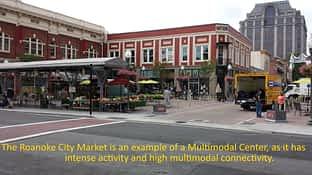 Chapter 5 - City Market Caption